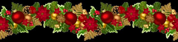 Déco pour créations - Noël