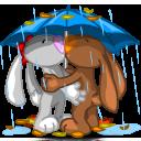 """Résultat de recherche d'images pour """"image pluie centerblog"""""""