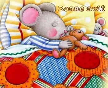 Bonne nuit - Page 38 Pgkvvb7m